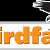 Birdfair 2016: 19th - 21st August, Rutland Water, UK