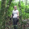 Accessibility in the Atlantic Rainforest