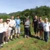 A weekend of Birding at REGUA