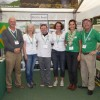 Birdfair 2017 is almost upon us