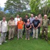 3rd Dragonfly and Damselfly Tour a resounding success!