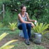 Bromeliad research