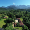 The Guapiaçu III Project inaugurates a 'virtual trail' at REGUA