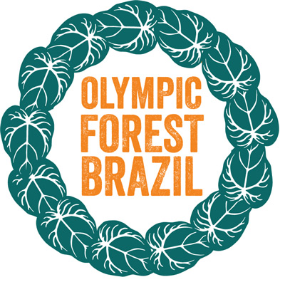 olympic-forest-reserve-logo