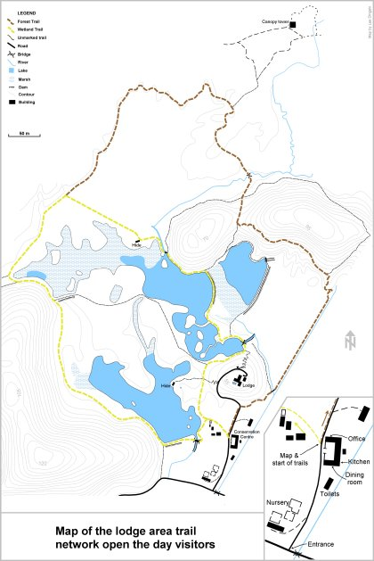 map-day-visitor-trails-420w-5