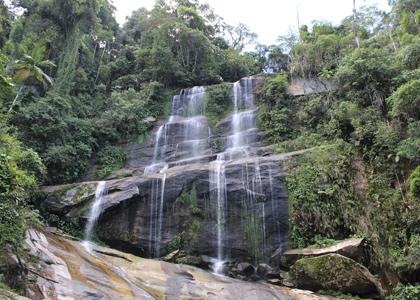 waterfall-trail_1928-rachel-walls-420w