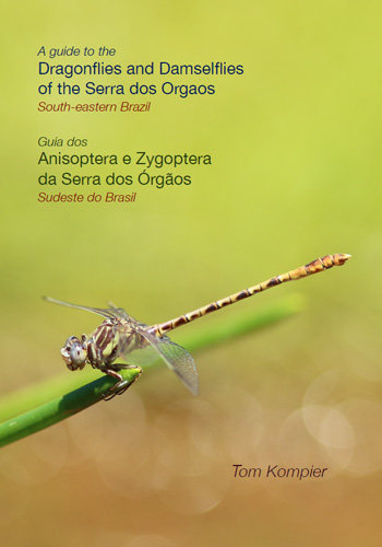 dragonflies-damselflies-front-cover