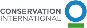 logo-conservation-international