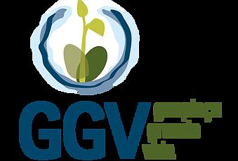 logo-ggvbr