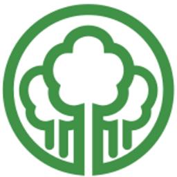 logo-iniciativa-verde