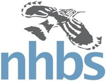 logo-nhbs