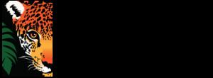 logo-rainforest-trust-400w-horizontalblack