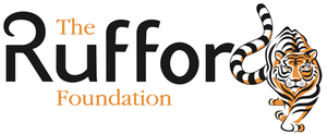 logo-rufford-foundation