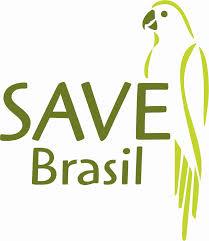 logo-save-brasil