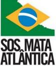 logo-sos-mata-atlantica-111x131