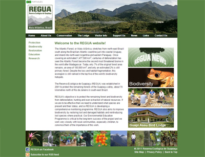 website-2007-homepage