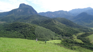 REGUA Biosphere