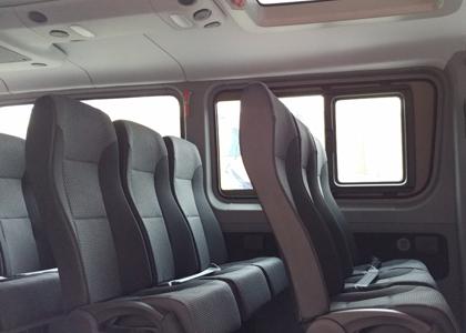 mercedes-minibus-20160703_075532-lee-dingain-420x300